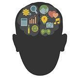 brain-exercises-magnetic-memory-method-p