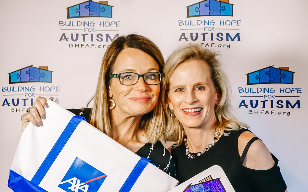 building hope for autism.jpg