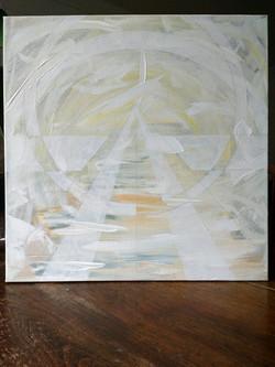 Eastern Light, Step One (#20)