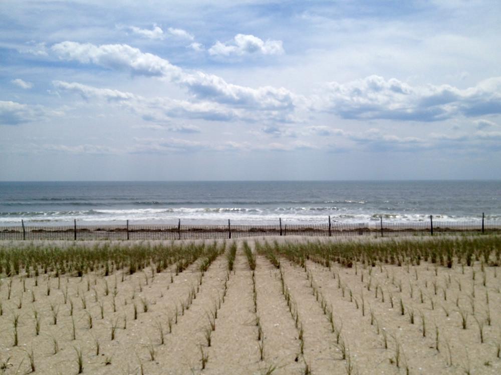 Beach 96 Rockaway