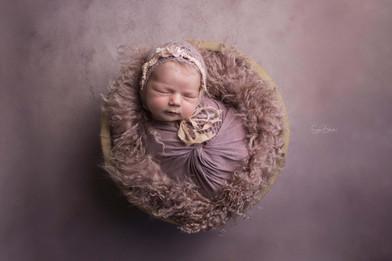 Babyfotograf Heidelberg Ludwigshafen