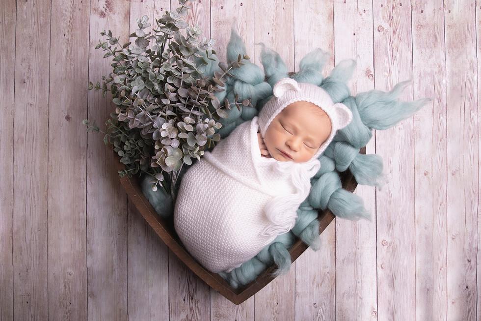 Babyfotos Babyfotografie Mannheim