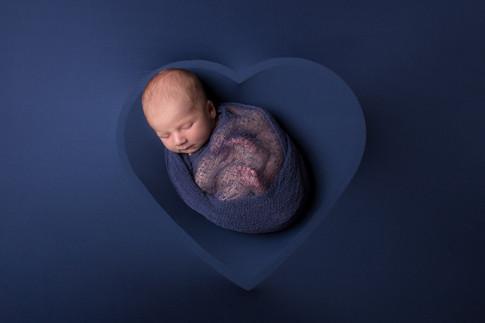 Babyfotos Neugeborenenfotos Mannheim