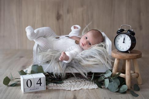 Babyshooting Baby Fotoshooting Mannheim
