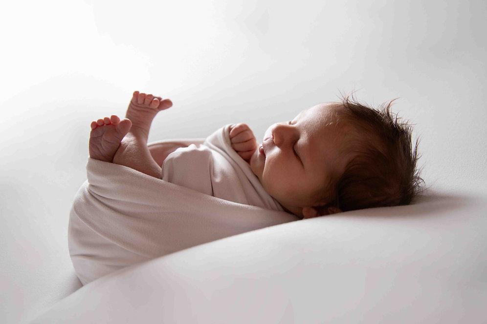 Newborn Workshop.jpg