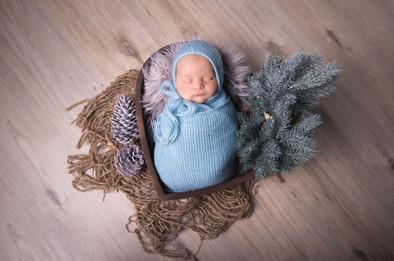 Baby Fotoshooting Babyfotograf Ludwigshafen