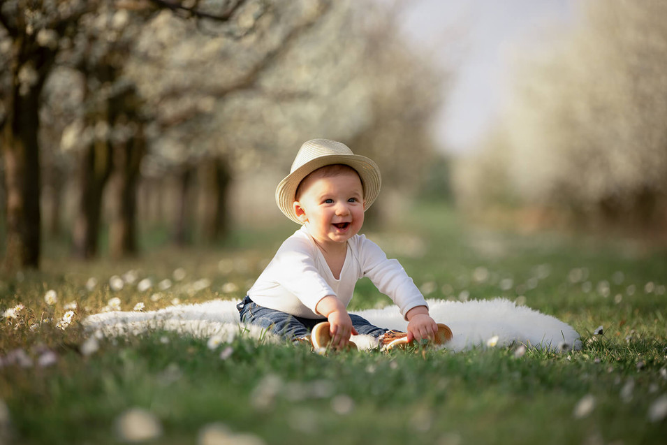 Kinderfotograf Speyer