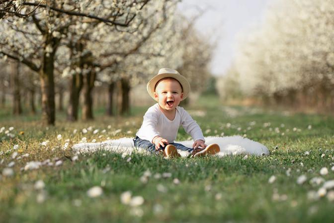 Kinderfotograf Heidelberg