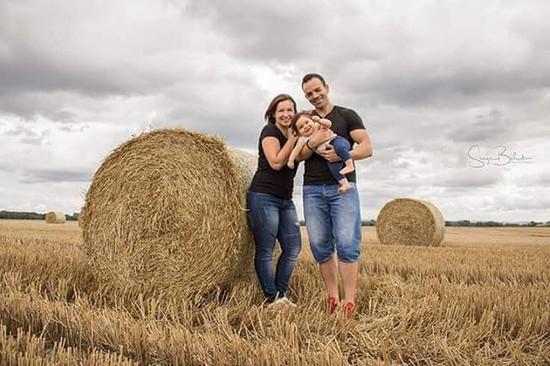 Familienfotos Familienbilder Mannheim