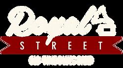 logo royal street.png