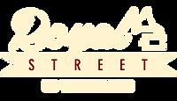 logo royal street4.png