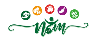 N&M-logo-rvb-02 copie.png