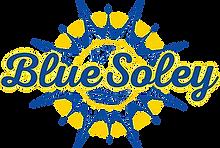 Blue-Soley-2-couleurs-RVB.webp