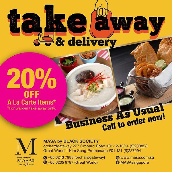 MASA - Take away & Delivery.jpg