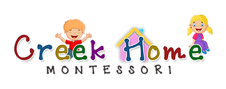 Creek_Home_Montessorie_Logo.png