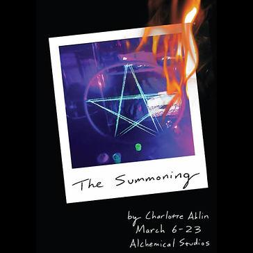 2020-03 The Summoning.jpeg