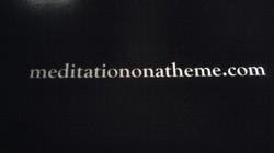 Meditation on a Theme logo.jpg