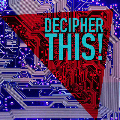 2021-11 Decipher This!.jpeg