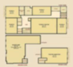 The Alchemical - 104 W 14 - floorplan co