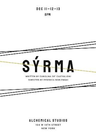 2019 Dec Syrma.webp