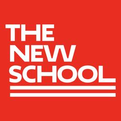 New School.png