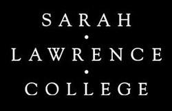 Sarah lawrence logo.jpeg