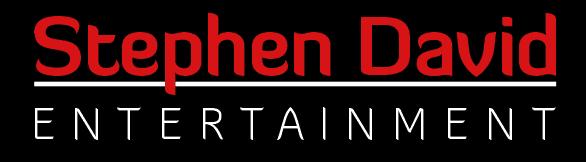 Stephen David Entertainment.jpg