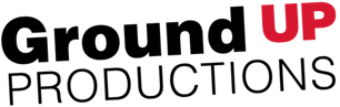 GroundUP Productions copy.jpg