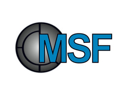 MSF.jpeg