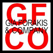 Gia Forakis Co.png