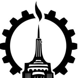 Hack Manhattan logo.jpeg