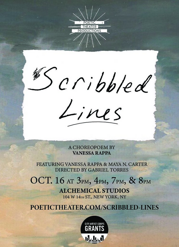2021-10 Poetic Theater _Scribbled LInes_.png