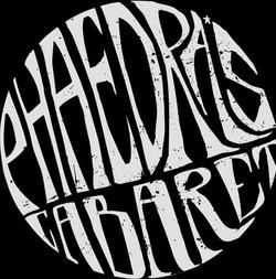 Phaedras Cabaret.jpg