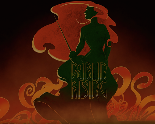 2019-11-21 Dublin Rising - musical reading at Alchemical.png