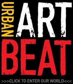 Urban Art Beat.jpg