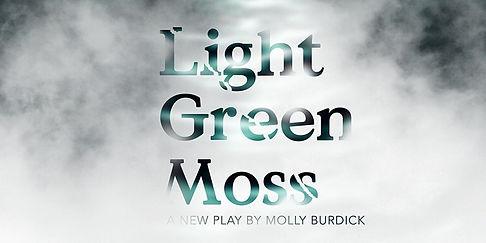 2019-09 Light Green Moss.jpeg
