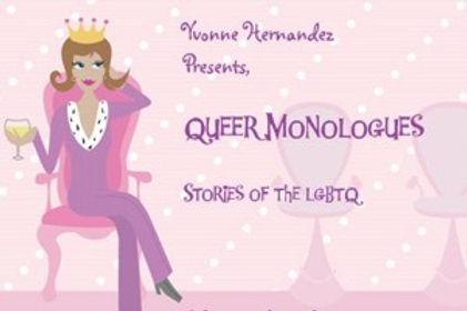 2016-06 Queer Monologues Image.jpg