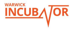 warwick-incubator-logo-orange.png