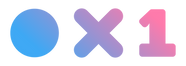 primary-logo-sunrise@4x.png
