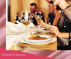 4 Etiqueta Social.png