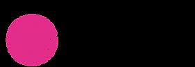 Logo Angie Models Transparente.png