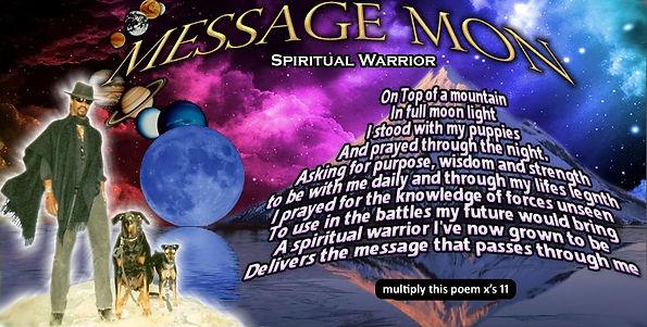 messagemon creed poem.jpg