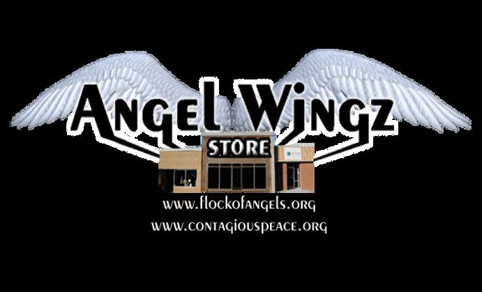 Angel-wings-store-FOA2.png