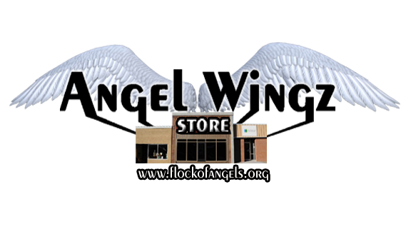 Angelwingsstore logo copy.png