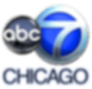 abc7-chicago.png