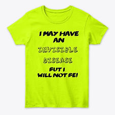 I am not invisible t-shirt.jpg