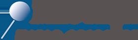 milehightitle-logo.png