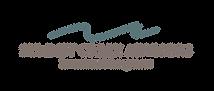 SCA Logo Final 052821-01.png