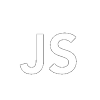 javascript%20website_edited.png