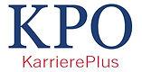KPO Logo Vektor.jpg